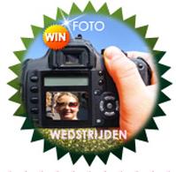 Harry Hilders - Fotowedstrijden
