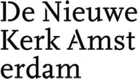 logo_320638_639_1301896540790-de_nieuwe_kerk_amsterdam