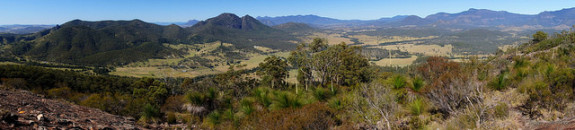 Ultra-groothoekobjectief-panorama-Flickr