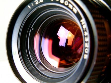 Basis Fotografie: Aan de slag met jouw Spiegelreflexcamera