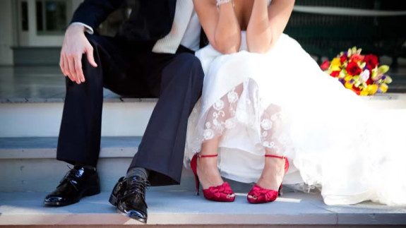 Bruidsfotografie 12
