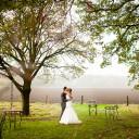 bruidsfotografie harry hilders
