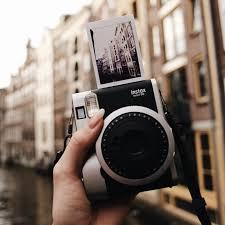 Landschap fotografie