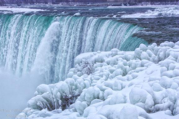 5 Tips voor natuurfotografie